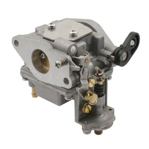 Mercury 9.9HP (1999 - 2004) 4-Stroke Outboard Carburetor