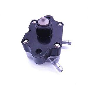 Mercury 9.9HP (1999 - 2004) 4-Stroke Outboard Fuel Pump