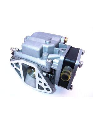 13 5 HP - Yamaha