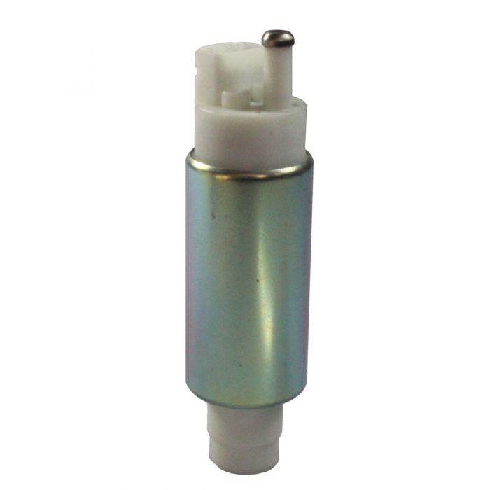 High Pressure Fuel Pump - Fits 75HP Mercury Outboard